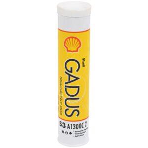 Shell smēre Gadus