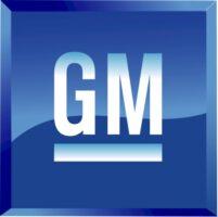 Gm logo Jungent