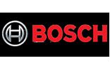 Bosch logo Jungent