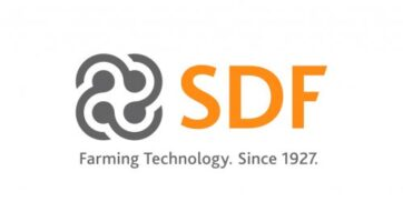 Sdf logo Jungent