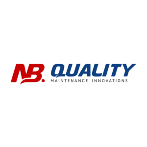 nb-quality-logo