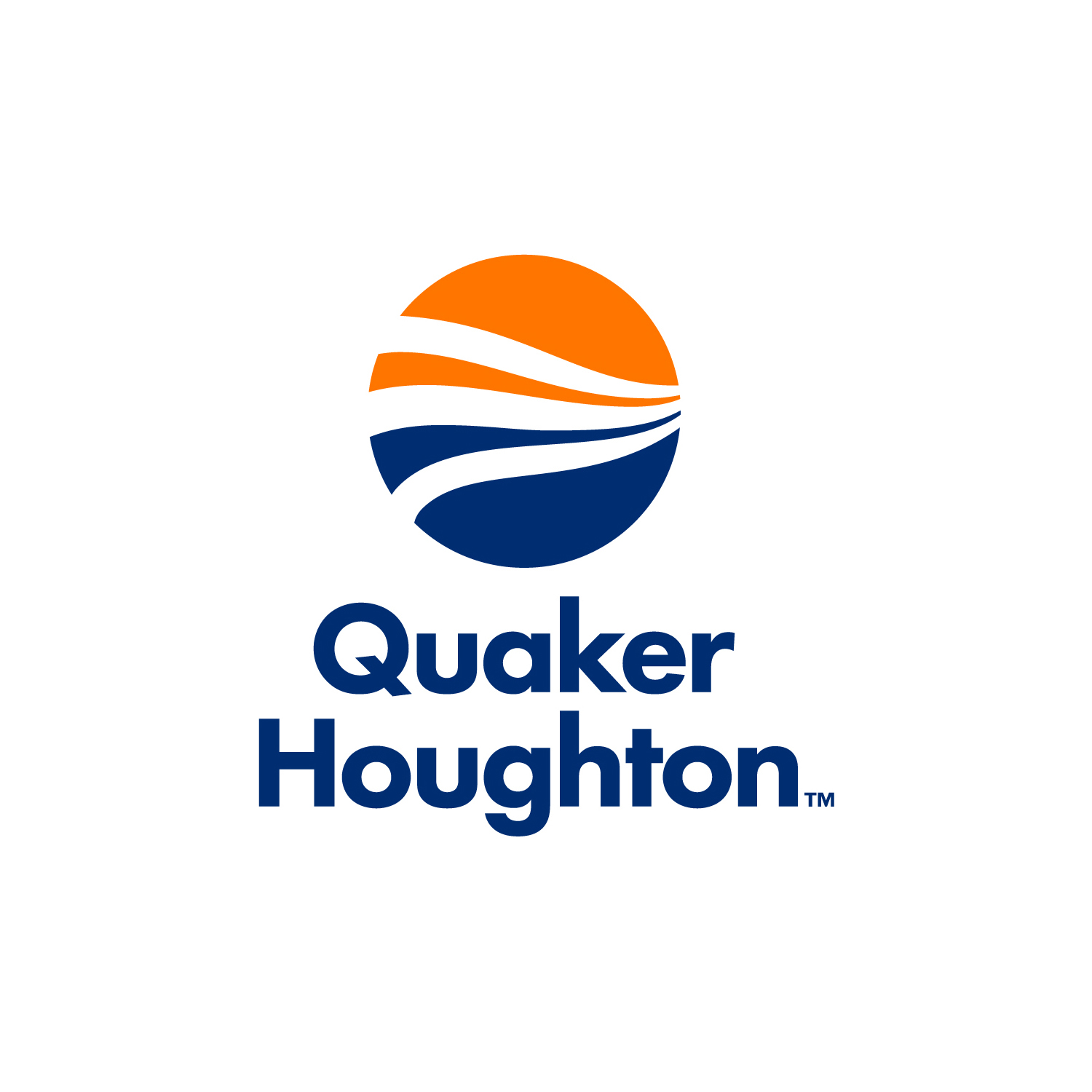 Quaker_houghton_square