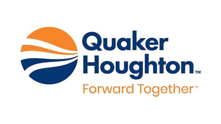 quaker_houghton_logo
