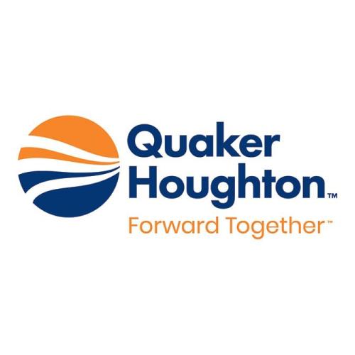 Quaker_Houghton
